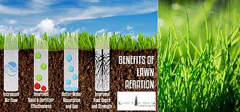 Lawn Aeration Services-HP.jpg