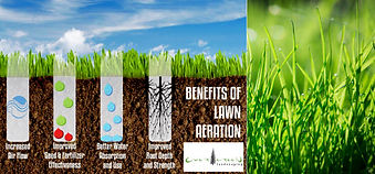 Lawn Aeration Services-HP.jpg