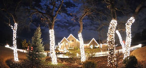 Christmas Lighting Installation 6.jpg