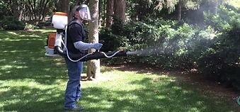 Evergreen Mosquito Control.jpg