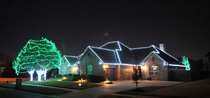 Christmas Lighting Installation 8.jpg