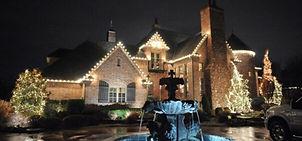 Christmas Lighting Installation 5.jpg