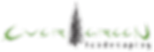 Evergreen Logo Transparent.png