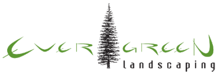 Evergreen Logo Transparent.png