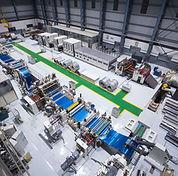 Labdhi Factory.jpg