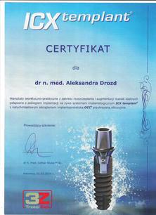 ICX 2014 dr Drozd Aleksandra.jpg