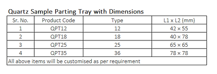 Quartz Tray_Chart.png