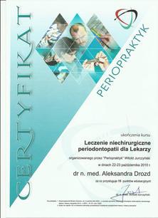 PERIOPRAKTYK (2).jpg