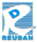 Logo_Reudan.png