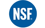 nsf-logo_edited.png