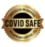 Covid-Safe-Logo-Gold-Small.jpg