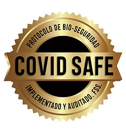 Covid-Safe-Logo-Gold-Small.jpg