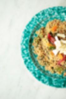 www.federicasolera.com, cuoca, cucina, food, ricette
