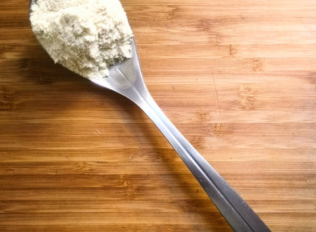 Miglio, un cereale da riscoprire