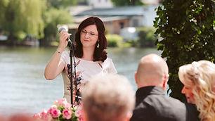 Hochzeit_12052017_150 - Kopie_edited.jpg