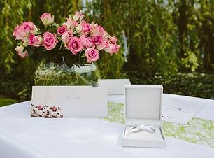 Hochzeit_12052017_032.jpg