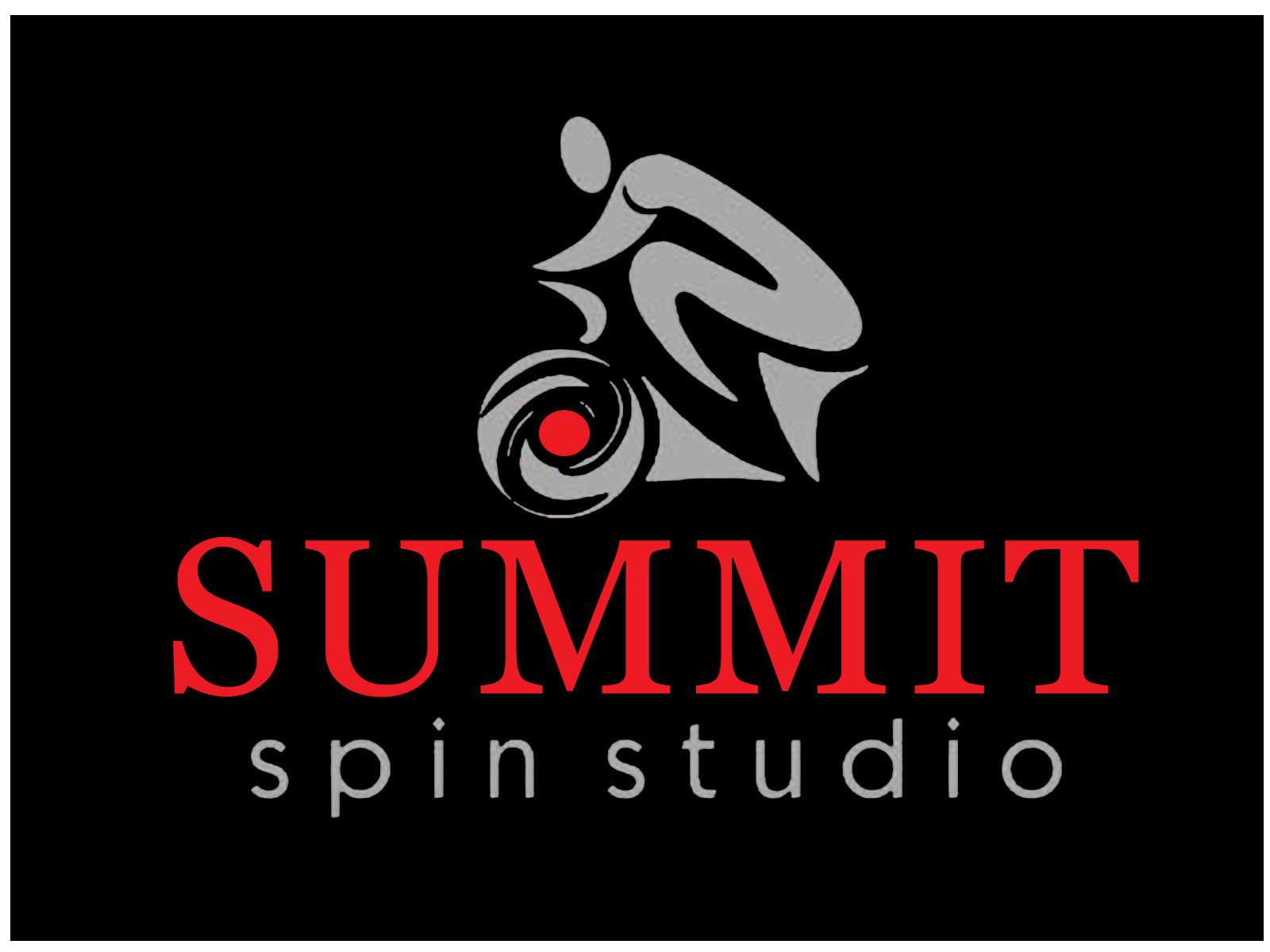 Summit-Spin-Studio-red