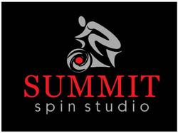 Summit-Spin-Studio-red