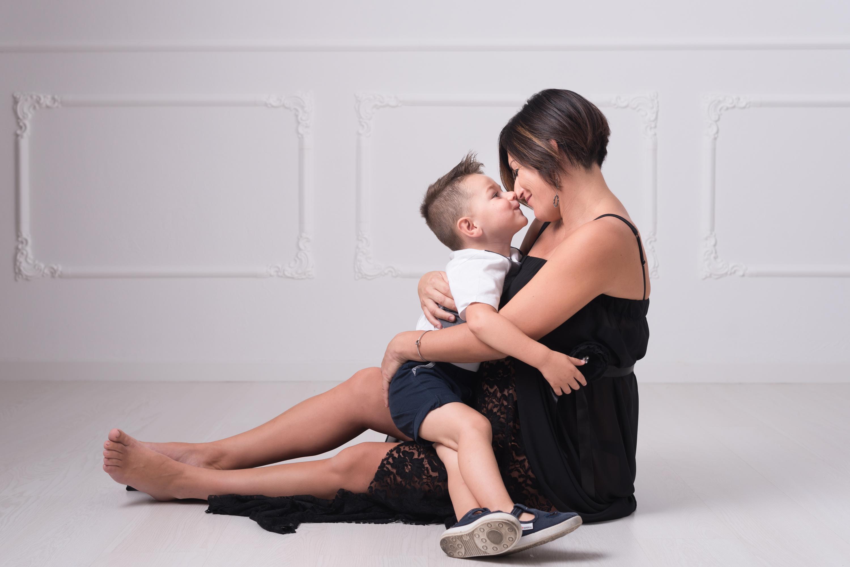 Maternity_Desiree