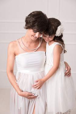 Maternity_Ilenia