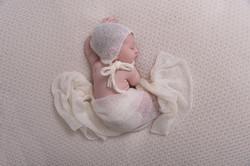 Martina_newborn