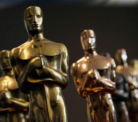 Hollywood : La soirée des Oscars -La clef de l'énigme de Sainte-Julie