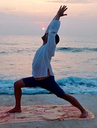 Nico De Napoli Yoga.jpg
