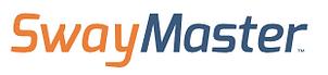 sway master logo.png