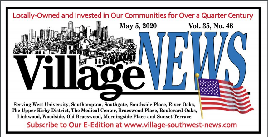 village southwest news icon.png