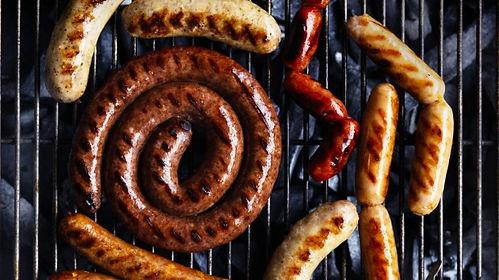 sausages .jpg