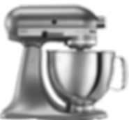 kitchenaid-stand-mixer-silver-metallic.p