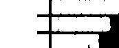 IME Logo-03.png
