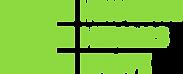 IME Logo-04.png