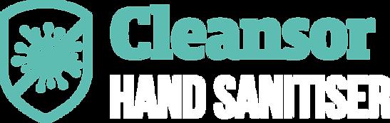 Horizontal text logo.png
