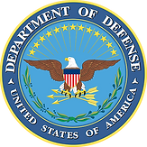 us-department-of-defense-logo-png-transp