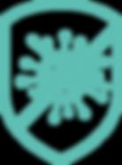 Virus shield (Transp).png