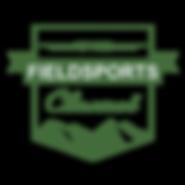 fieldsports-channel-180x180.png