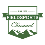 fieldsports-channel-180x180.png