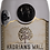 Thumbnail: Hadrian's Wall Gin