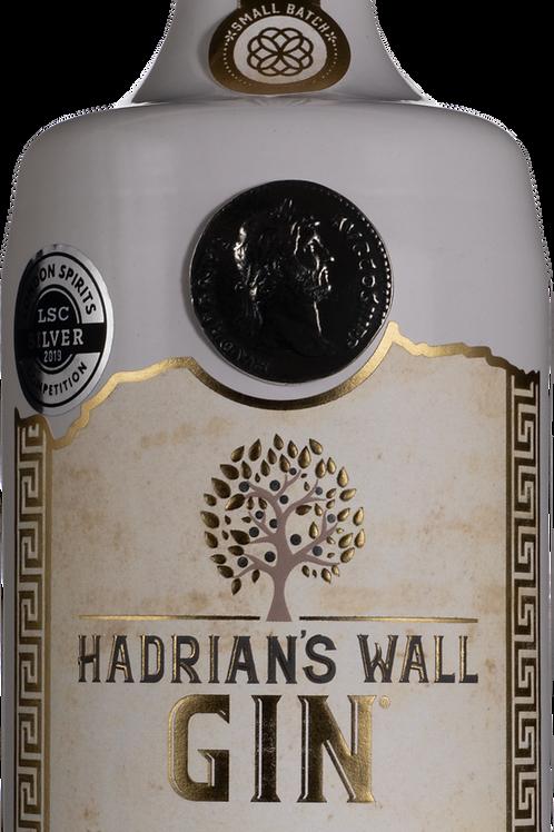 Hadrian's Wall Gin