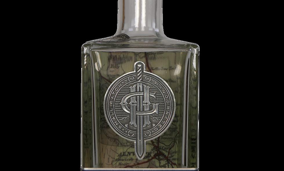Hotspur Gin 70cl
