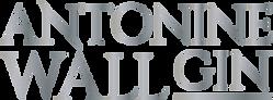 Antonine Logo.png