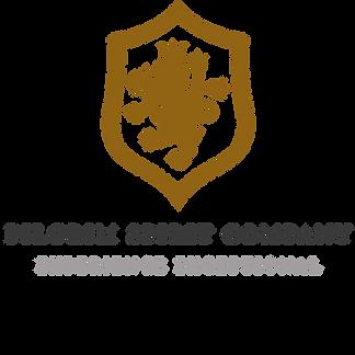 Pilgrim-Spirit-Company-master-vertical.p