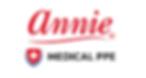 Annie Medical Logo.png