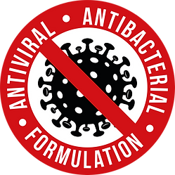 Anti Virus stamp.png