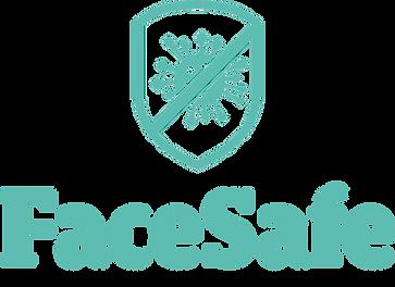 FaceSafe Logo.png