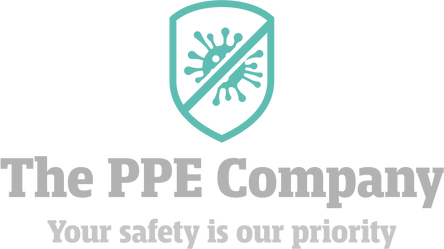 PPE Logo with Tag line.png