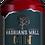 Thumbnail: Hadrian's Wall Gin Red Plum & Mint Liqueur