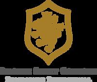 Pilgrim Logo.png