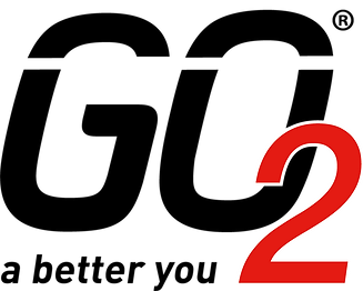GO2 Logo ENERGY.png
